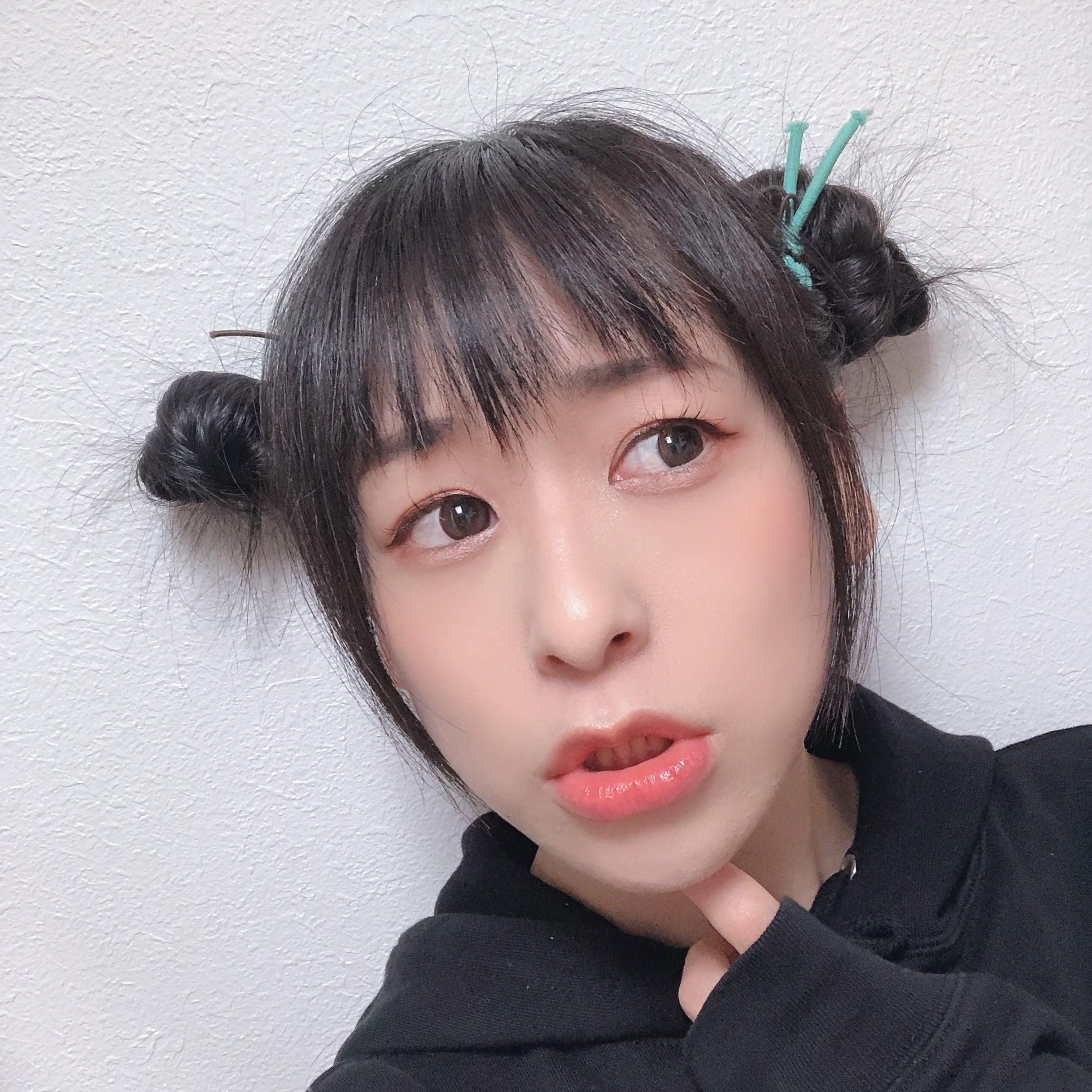 妄想好き声優・徳井青空「2020年の今『セカンドライフ』に思うこと」【そらまるコラム・第6回】の画像001