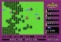 ファミコン初の本格RPG『ハイドライド・スペシャル』ほぼ同期の国民的RPG『ドラクエ』と何が違ったのか!?の画像002