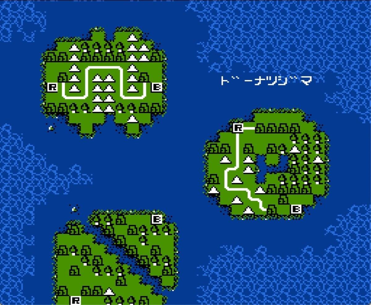 「かあちゃんたちには内緒だぞ!」名作『ファミコンウォーズ』は近代戦争を再現した超リアルな戦争ゲームだったの画像008
