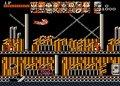"""『ドラクエ3』の抱き合わせ? ファミコン時代の""""コナミ人気""""を示す『ワイワイワールド』という「クロスオーバー作品」の画像003"""