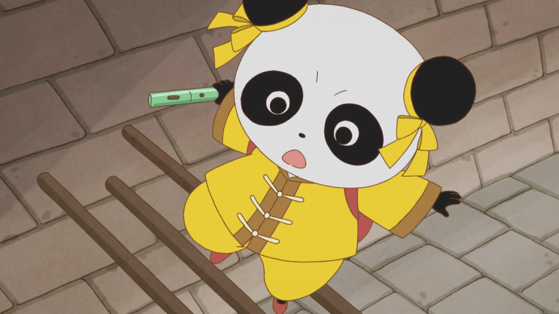 映画『おしりたんてい』三瓶由布子&山路和弘、女優・小林星蘭に「これからが本当に楽しみ」の画像003