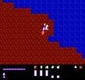 ああ、しんじゃった『星をみるひと』だけじゃない! 伝説級クソRPG『元祖西遊記スーパーモンキー大冒険』の衝撃【フジタのコラム】の画像003