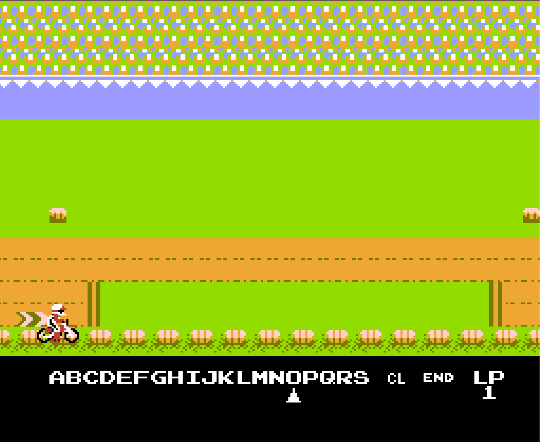 ファミコン用バイクゲーム『エキサイトバイク』が生まれた時代背景、バイクが子どもたちの身近にあった80年代の思い出の画像006
