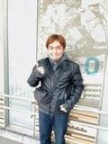 『魔進戦隊キラメイジャー』キラメイイエローがマジでキラキラしていたワケ【しいはしジャスタウェイ・コラム】の画像002