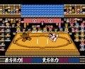 幕下から這い上がる苦しみ…ファミコン『つっぱり大相撲』に詰まった相撲の醍醐味の画像006