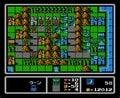 「かあちゃんたちには内緒だぞ!」名作『ファミコンウォーズ』は近代戦争を再現した超リアルな戦争ゲームだったの画像011