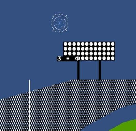 ファミコン版『ファミスタ』伝説の老舗野球ゲームを振り返る「くわわ、きよすく…」の画像004