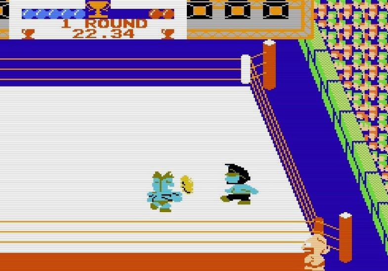 対戦格闘の先駆け!? 伝説のファミコンソフト『キン肉マン マッスルタッグマッチ』が35周年の画像003