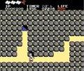 『がんばれゴエモン!』『桃太郎伝説』に『いっき』も! ファミコン時代の「好きだった和風ゲーム」ランキングの画像004