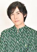 『ヒプノシスマイク』声優・白井悠介が双葉文庫ルーキー大賞受賞の純愛ミステリー『だから僕は君をさらう』を朗読の画像001