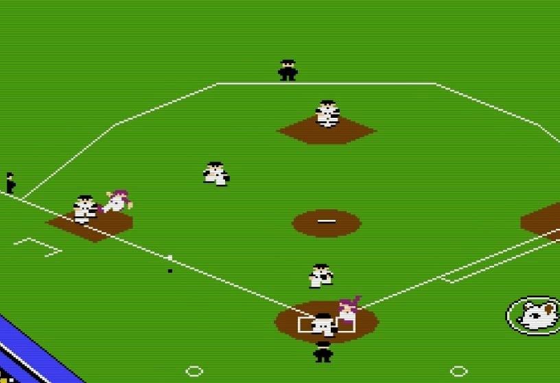 『ファミスタ』が1位…ファミコン世代に聞いた「一番好きなスポーツゲーム」ランキングの画像006