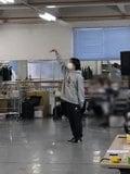 「ALIVESTAGE」外伝 ZIX STAGE『Break It!』五十嵐拓人&山根理輝インタビュー「パフォーマンスでありがとうを伝えたい」の画像003