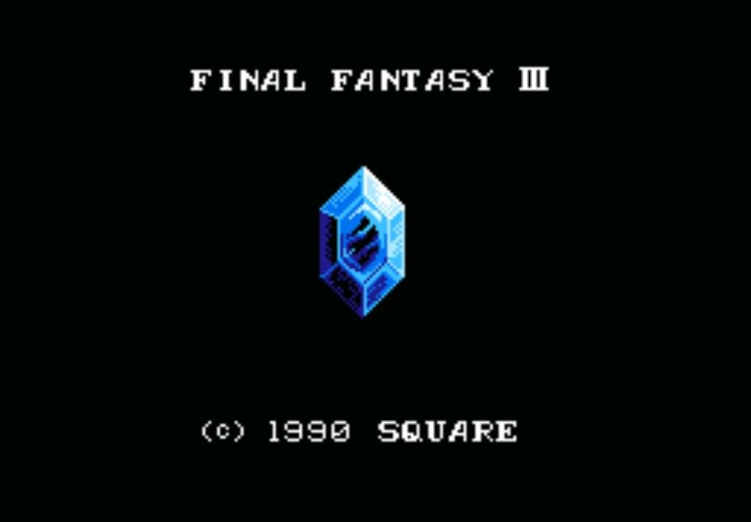 祝『ファイナルファンタジー3』30周年、今なお語り継がれる「鬼畜ラスダン」についての画像001