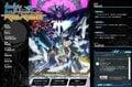 キングダム、SAO、プリコネ…アニメライターが独断で選ぶ「4月期イチオシの新アニメ」の画像008