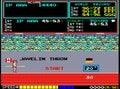 定規を使ってカール・ルイスを目指せ! 連打でボタンを破壊したアーケードゲーム『ハイパーオリンピック』の過酷さの画像004