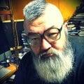 田亀源五郎『弟の夫』ドイツの漫画賞「ルドルフ・ダークス賞」受賞、記念キャンペーン展開の画像001