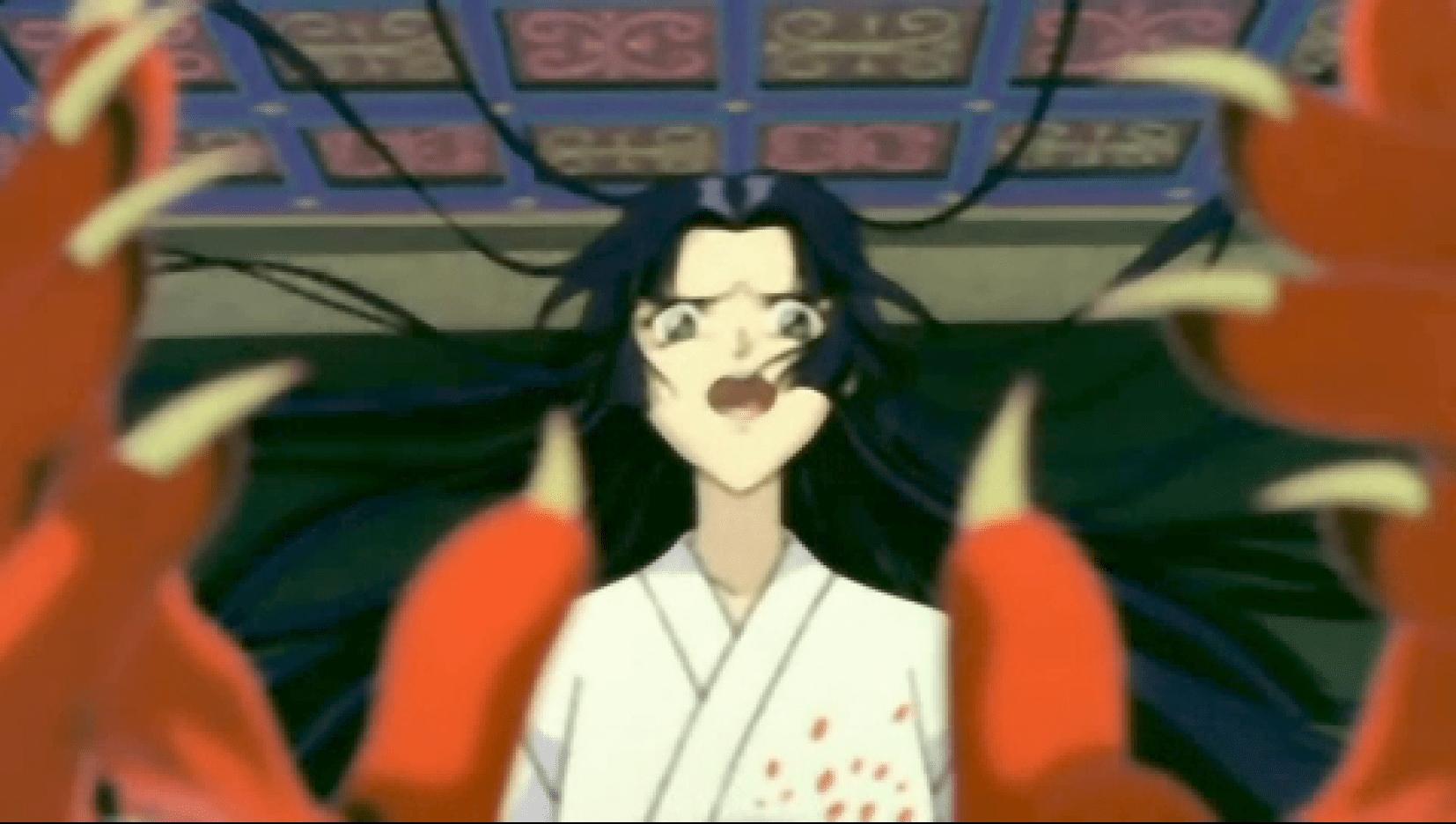 『俺の屍を越えてゆけ』21周年!やらずに死ねない独創的RPGの魅力【ヤマグチクエストコラム】の画像004
