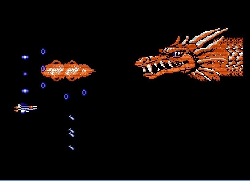 発売から33年、ファミコン版『沙羅曼蛇』の「透けるカセット」の向こう側に未来が見えた!?の画像005
