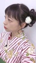 『あの日見た花の名前を僕たちはまだ知らない。』10年後の8月がやってきた!声優・徳井青空の「10年前」「20年前」の夏の思い出【そらまるコラム・第20回】の画像002