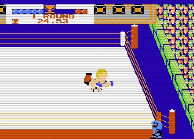 対戦格闘の先駆け!? 伝説のファミコンソフト『キン肉マン マッスルタッグマッチ』が35周年の画像005