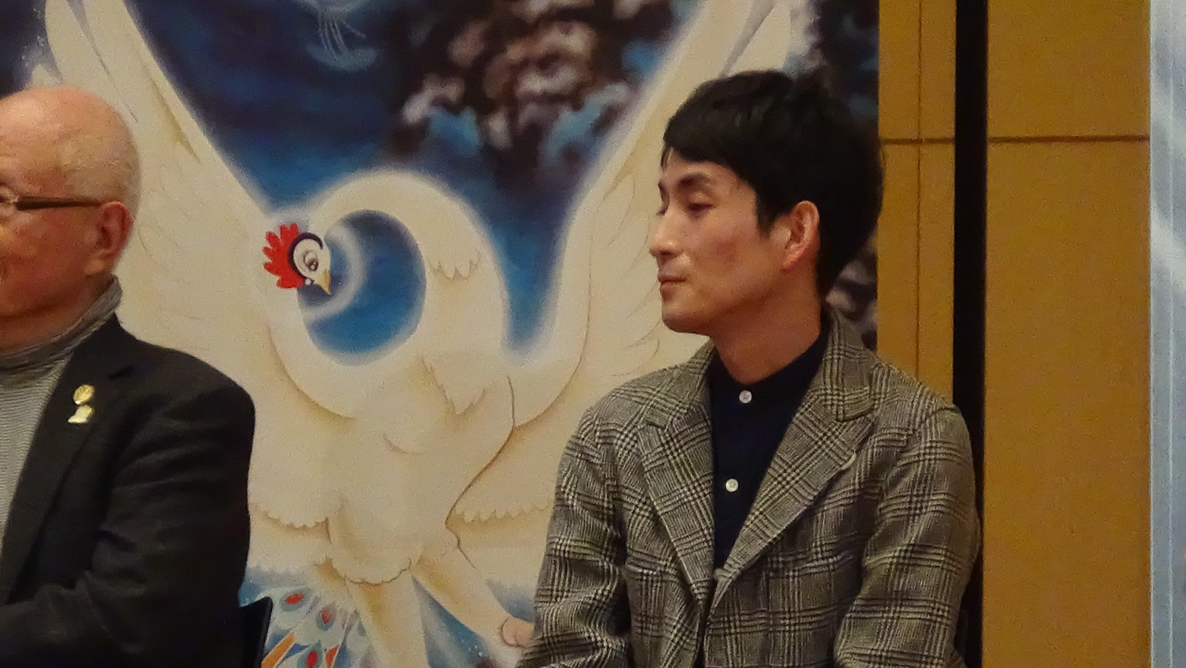 AIで甦る手塚治虫の世界!「TEZUKA2020」プロジェクトとは!?の画像006