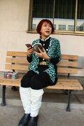 """『鬼滅の刃』椿鬼奴「母性で見てる」作品の魅力""""ガチ目線""""で語るの画像004"""