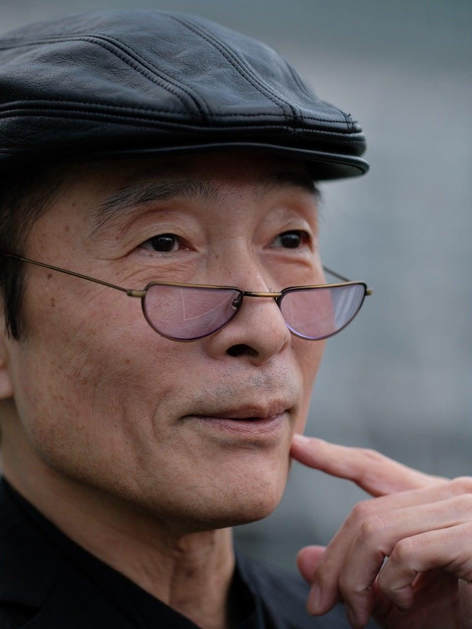 映画『翔んで埼玉』大ヒットに原作者・魔夜峰央が「30年前は反響もなかった」と驚きの画像001