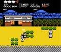 『がんばれゴエモン!』『桃太郎伝説』に『いっき』も! ファミコン時代の「好きだった和風ゲーム」ランキングの画像003
