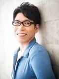 山下大輝、佐倉綾音、梶裕貴ら「ヒロアカ声優」15人が集結する「ヒーローフェス2020」に大注目!の画像013