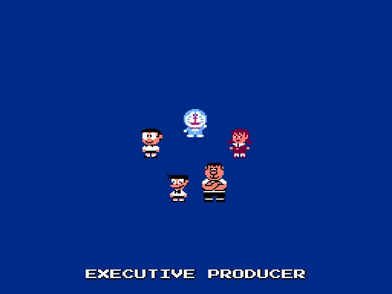 ファミコンゲーム3本分の面白さを凝縮!? ハドソン版『ドラえもん』に感じた「底しれぬ原作愛」の画像015