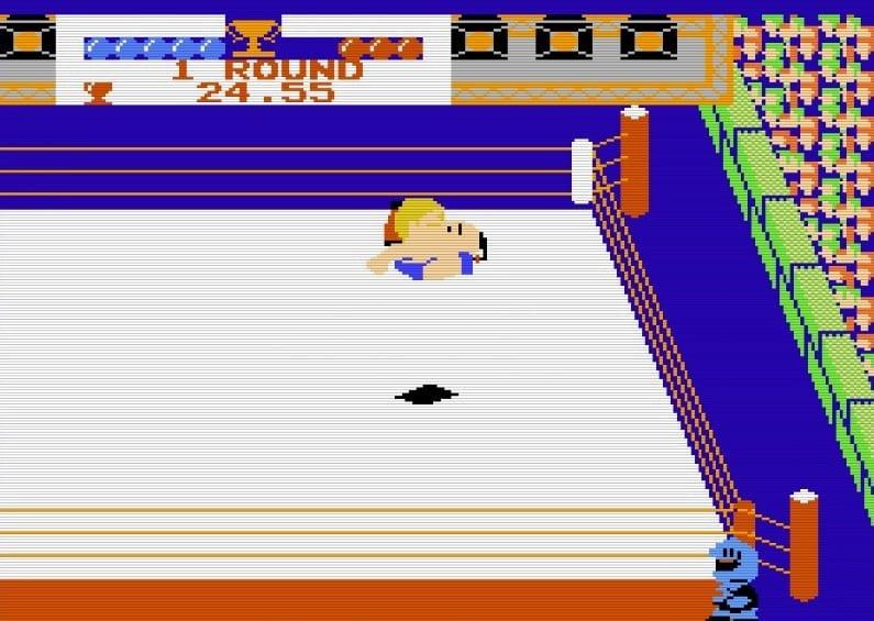対戦格闘の先駆け!? 伝説のファミコンソフト『キン肉マン マッスルタッグマッチ』が35周年の画像004