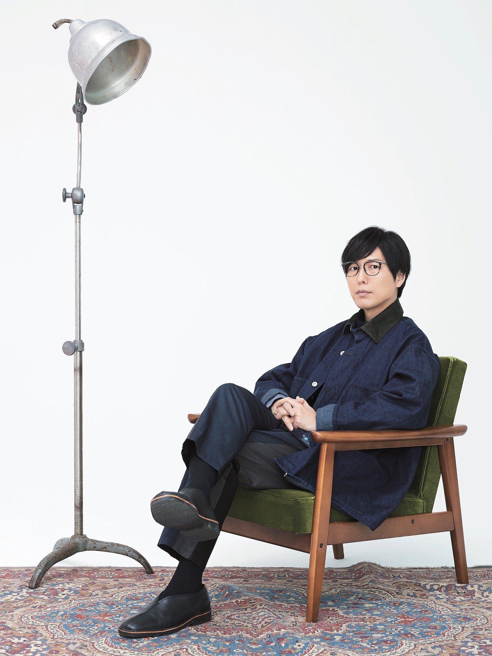 ぶりぶりざえもん役・神谷浩史「子どもが見たいと思うものを映す鏡」『映画クレヨンしんちゃん』の魅力語るの画像001
