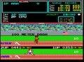 定規を使ってカール・ルイスを目指せ! 連打でボタンを破壊したアーケードゲーム『ハイパーオリンピック』の過酷さの画像006