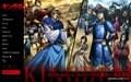 キングダム、SAO、プリコネ…アニメライターが独断で選ぶ「4月期イチオシの新アニメ」の画像001