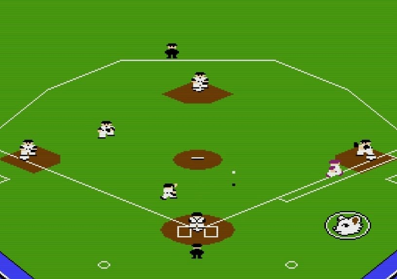 『ファミスタ』が1位…ファミコン世代に聞いた「一番好きなスポーツゲーム」ランキングの画像005