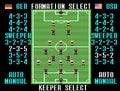 スーパーファミコン『スーパーフォーメーションサッカー』縦画面の画期的サッカーゲームにあった「2-3-5」の謎の画像001