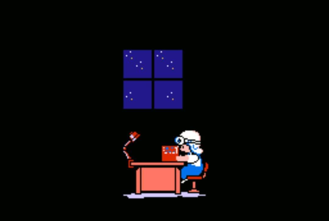 """外出自粛に""""鬼ムズ""""ファミコンを!980円に即値下がり『ファミコンジャンプ』の思い出【フジタのファミコンコラム】の画像002"""