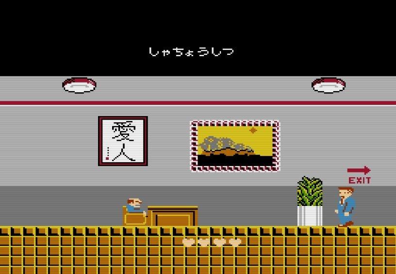 """""""ビートたけしvs明石家さんま""""に待った? 好きな「タレントゲーム」ランキングは大混戦!の画像002"""