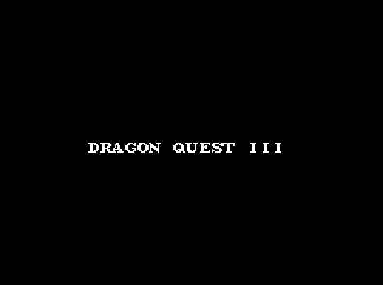 """『ドラゴンクエストIII』黄金の爪の悲劇、親父はカンダタそっくり!? 当時の""""伝説""""を懐かしむの画像001"""