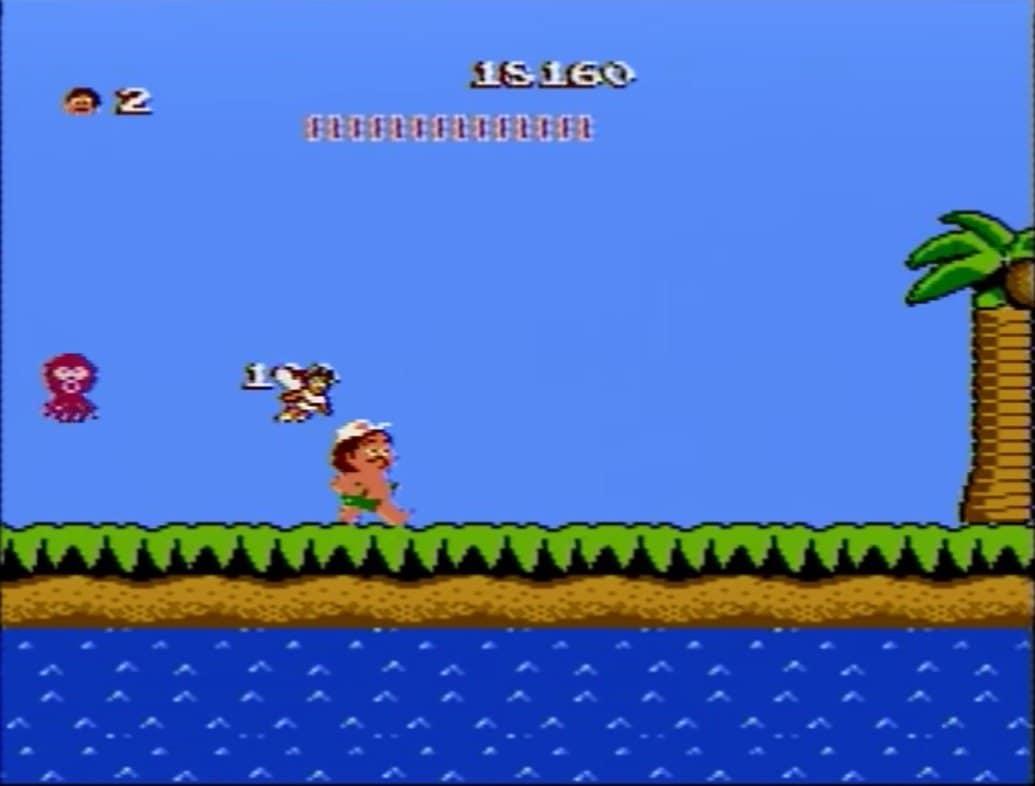 スーパーマリオだけじゃない!ファミコン芸人フジタが選ぶ「横スクロールアクション」最高傑作はこれだの画像008