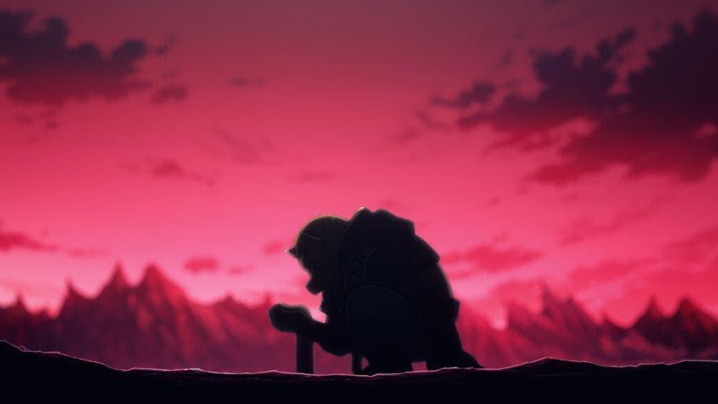 ついに放送開始! アニメ『ソードアート・オンライン アリシゼーション WoU』最終章に集まる期待感の画像001