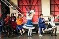 『IdentityⅤ STAGE 大感謝祭』開催!大盛り上がりのイベントをレポート!の画像022