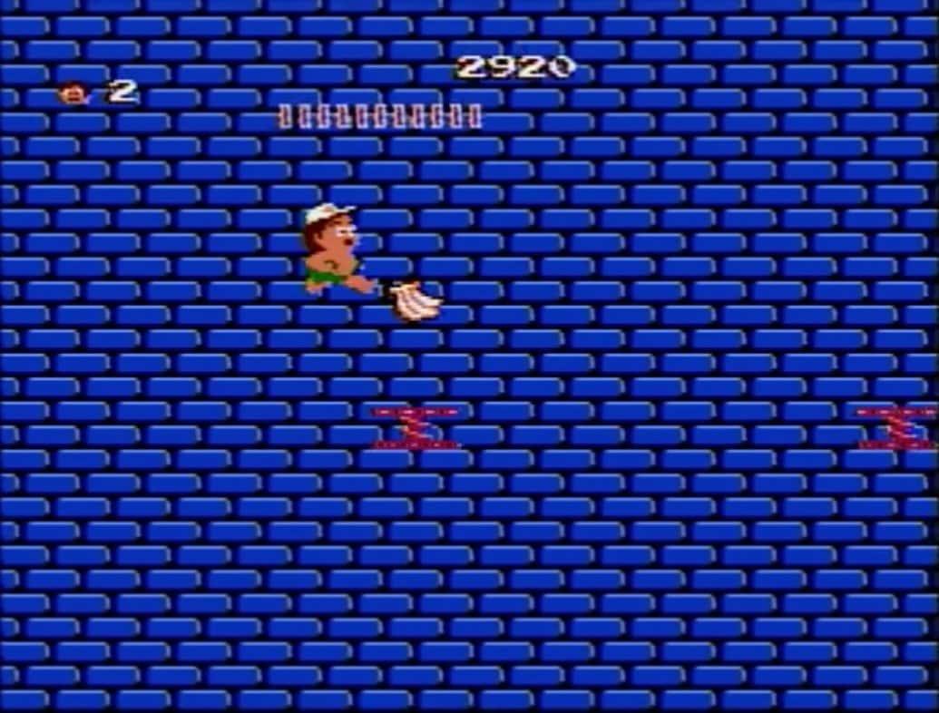 スーパーマリオだけじゃない!ファミコン芸人フジタが選ぶ「横スクロールアクション」最高傑作はこれだの画像006