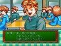 """プレステ版『ときめきメモリアル』25周年、ただのキャラものではない""""ゲーム性""""を振り返る【ヤマグチクエスト・コラム】の画像021"""