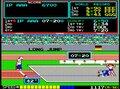 定規を使ってカール・ルイスを目指せ! 連打でボタンを破壊したアーケードゲーム『ハイパーオリンピック』の過酷さの画像003