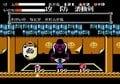 コナミ『月風魔伝』34年ぶりの新作発表で蘇る、ファミコン版「発売当時の憤り」の画像009