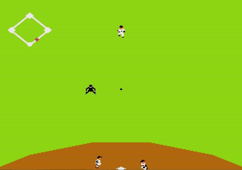 ファミコン談義に欠かせない、愛すべき伝説のクソゲー『燃えろ!!プロ野球』の記憶の画像003