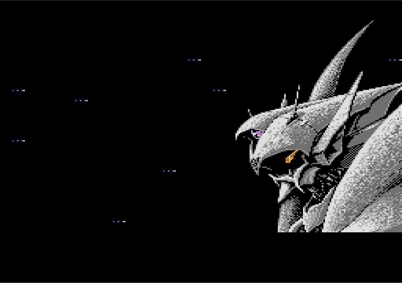 ファミコンでSFCに匹敵する美麗映像を実現『メタルスレイダーグローリー』との運命的な出会いの画像013