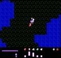 ああ、しんじゃった『星をみるひと』だけじゃない! 伝説級クソRPG『元祖西遊記スーパーモンキー大冒険』の衝撃【フジタのコラム】の画像002