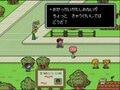 マザー2? ドラクエ5? FF4?「息子・娘ともう一度プレイしたい」スーファミ名作RPGランキングの画像006
